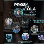 Festival de Viola de Muniz